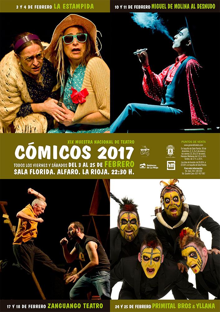 CARTEL-CÓMICOS-2017