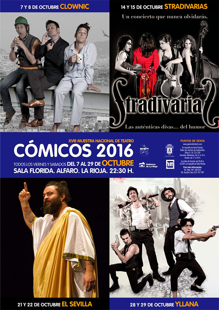 cartel-cómicos-2016