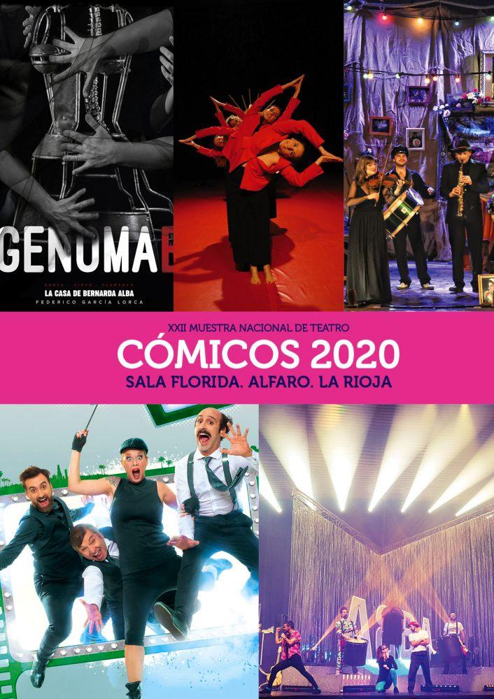 Comicos2020